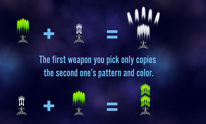 Weapon%20synergy%20concept