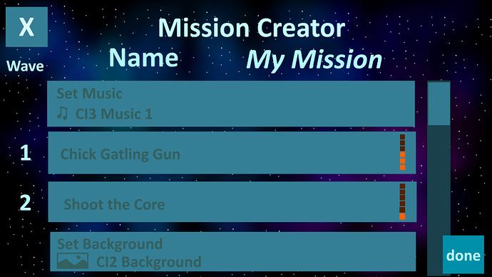 CIU_MissionEditor
