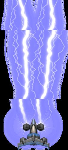 Lightning%20Fryer%20glitching