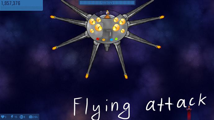 Flying%20attack