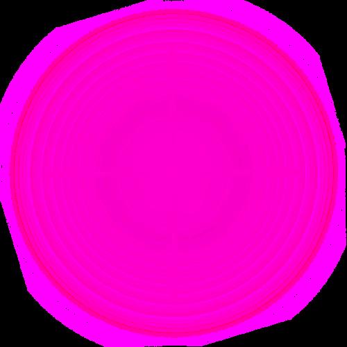 PulseCannonFlare1