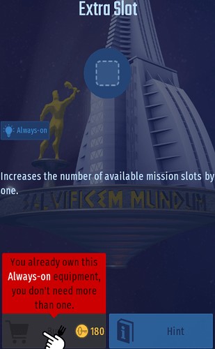extra%20slots%20but%20they%20suck