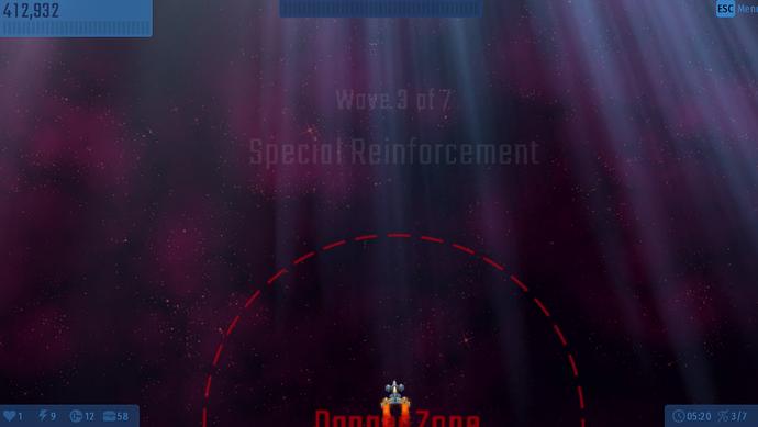Danger%20Zone