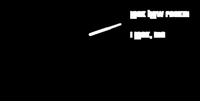 kapoor2