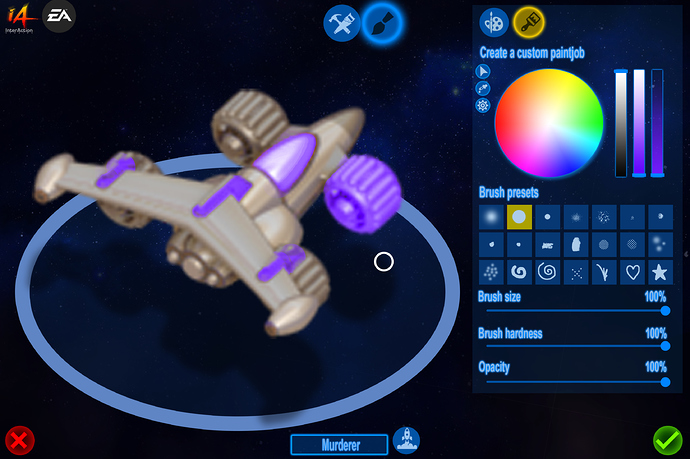 Ci%20by%20EA%20-%20spaceship%20builder4