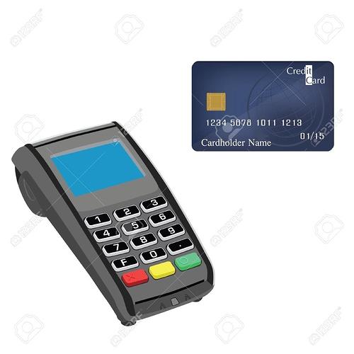 44108854-credit-card-machine-and-credit-card-vector-illustration-credit-card-machine-credit-card-scanner-bank