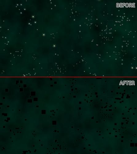 starlessstarfield