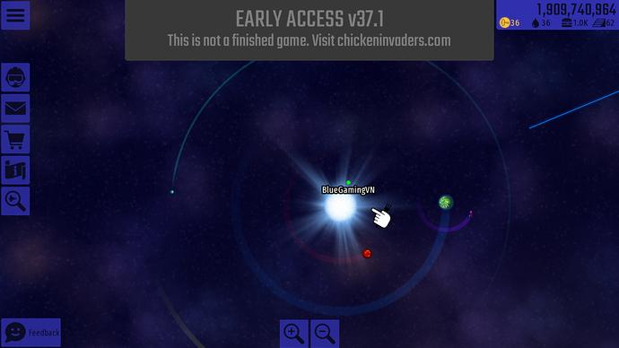 Chicken Invaders Universe 1_4_2020 18_00_57