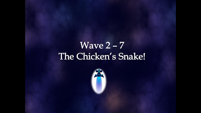 PowerPoint 2009 - Chickens Snake! 8_7_2020 13_11_49
