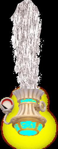 CryoSpryer
