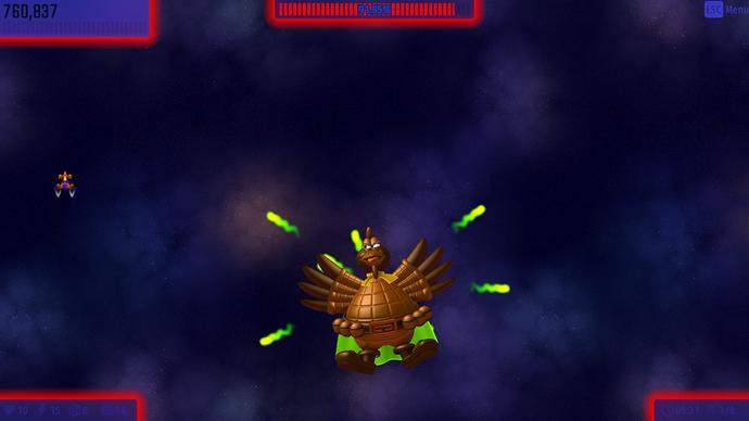 Chicken Invaders Universe 10_4_2020 16_01_49
