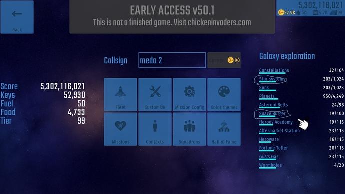InkedChicken Invaders Universe 6_27_2020 9_52_14 PM_LI