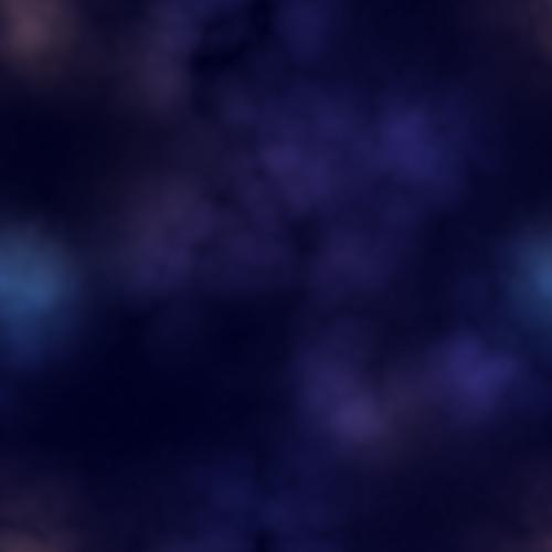 starfield6
