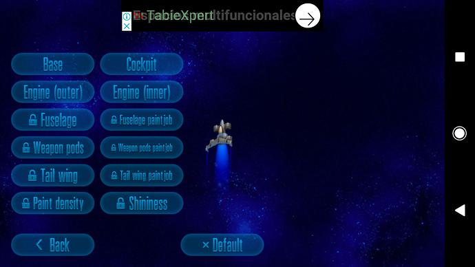 Screenshot_20200317-211151