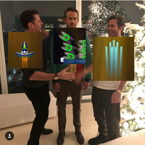 universememe2