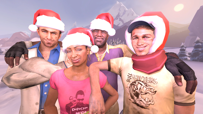 1226384802_preview_sfm___christmas_time__by_sonicthehedgie97-d5oea1e