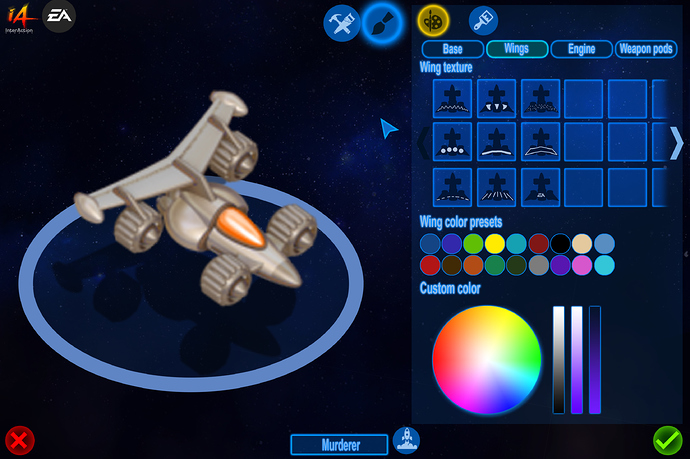 Ci%20by%20EA%20-%20spaceship%20builder2