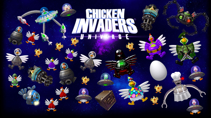 chicken-invaders-5-hd-wallpapers-32886-4450316%20(2)