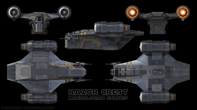 the_mandalorian___razor_crest_schematics___revised_by_ravendeviant_ddkmdk0-fullview