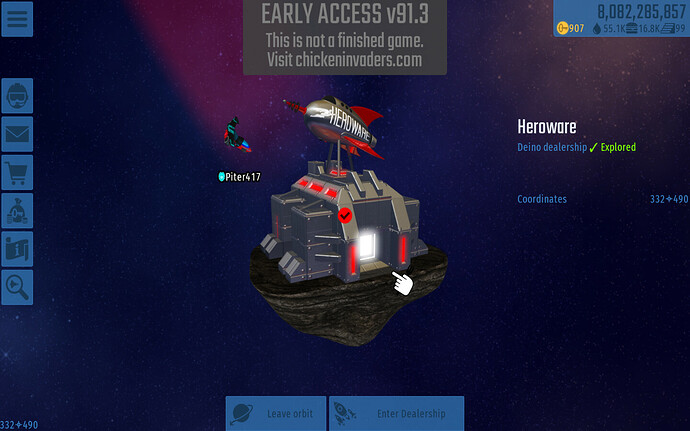 Zrzut ekranu (2)
