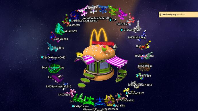 Chicken Invaders Universe 8_31_2021 6_16_53 PM