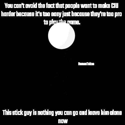 Không Có Tiêu Đề241_20201028163334