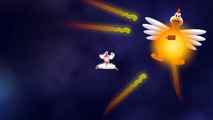 Photon Fury-1