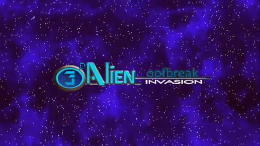 DAlien oofbreak 3
