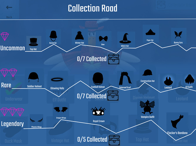 Collection Road.PNG