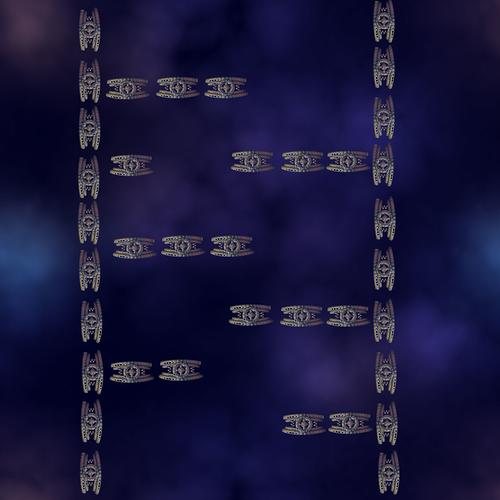 99eea1c6a45ab1996e8e92a6b8f7bba9046de6b3 (1)