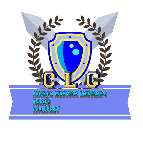 logo6_5_23122