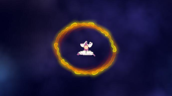 Photon Fury