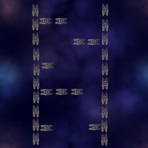 99eea1c6a45ab1996e8e92a6b8f7bba9046de6b3