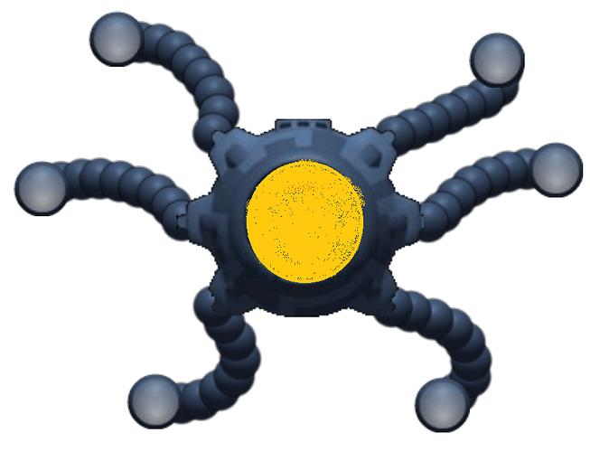 Eyebot (CIU)