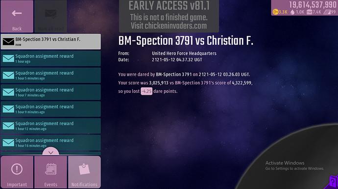 Screenshot 2021-05-12 123818
