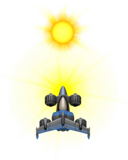SolarBlastLV12Uncharged