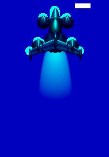 M404%20blue