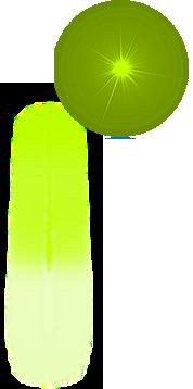 BurstRifleBoltV2