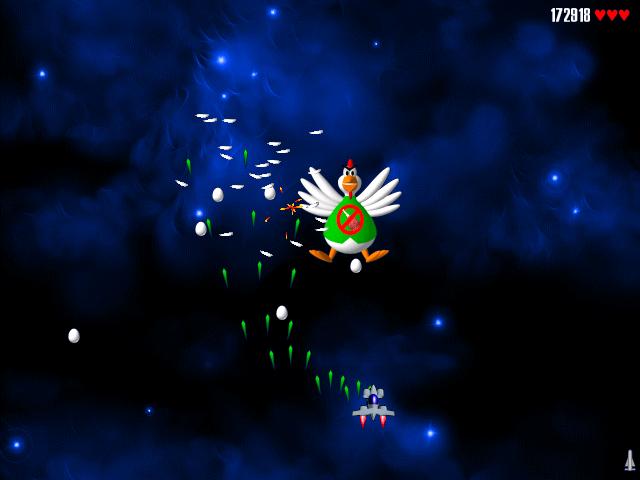 284366-chicken-invaders-windows-screenshot-a-boss-chicken