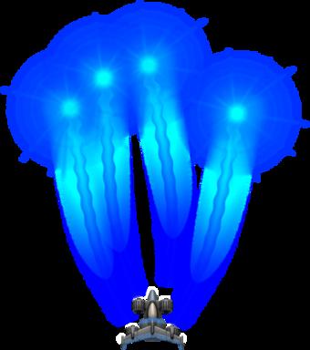 PhotonSwarm1