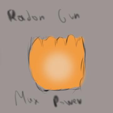 Radon%20Gun