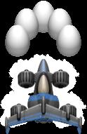 EggLauncherLV12