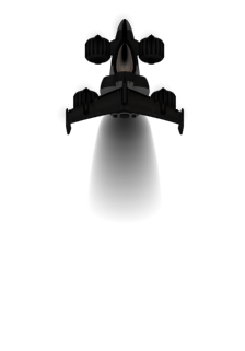 M404%20black