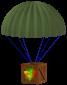 AtomicBox