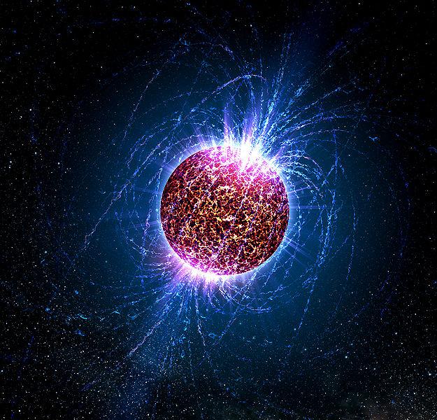Neutron_star