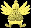 golden%20chicken