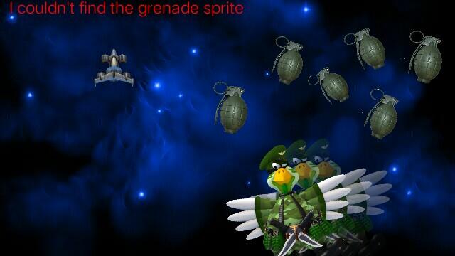 MilitarySpec3