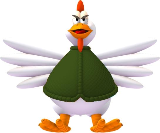 chick%2010