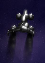 spaceship%202