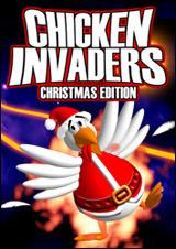 chicken-invaders-2-christmas-santa-claus-costume-4